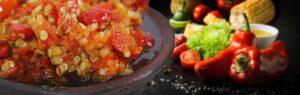 sambal korek bebek original
