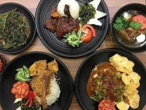 kuliner singapore halal