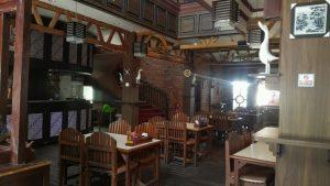 tempat makan enak di balikpapan
