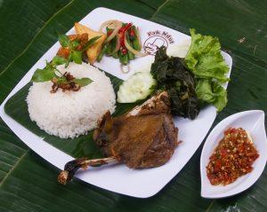 wisata kuliner di Balikpapan