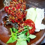 Bebek Pak Ndut di Pekanbaru Kuliner