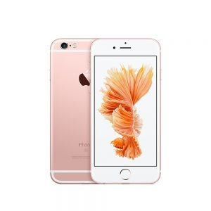 Gratis Iphone 6s