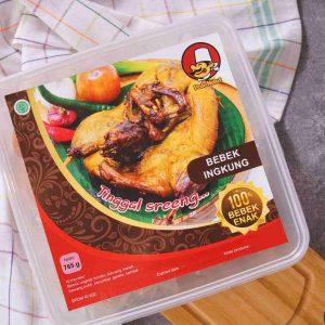 Bisnis Reseller Pak Ndut Frozen Food Pasti Menguntungkan_